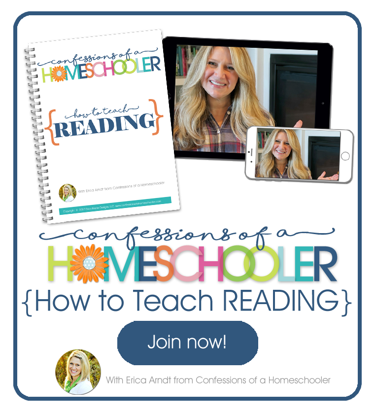 How to Teach: Reading Course