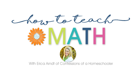 How to Teach: Math