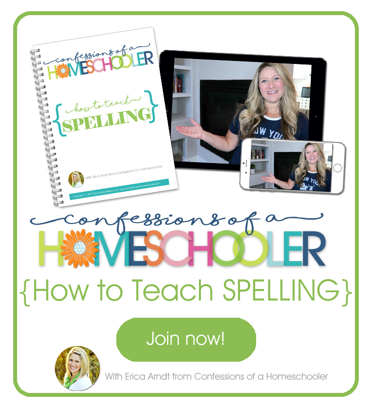 How to Teach: Spelling Course